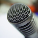 microphone-1-1466046