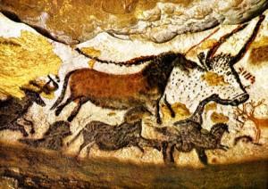 Grotte-de-Lascaux-3_reference