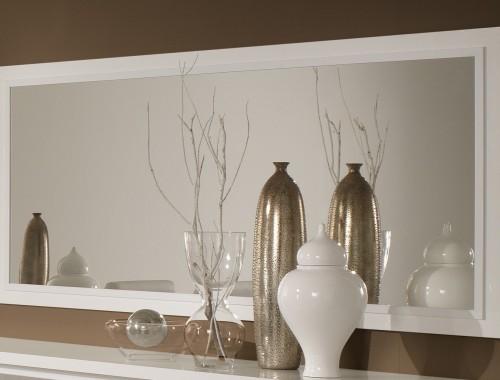 miroir_de_salle_manger_design_laqu_blanc_jewel_1