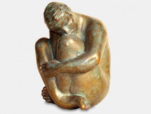 sculpture-bronze_2adele-verge_très-petit-nu