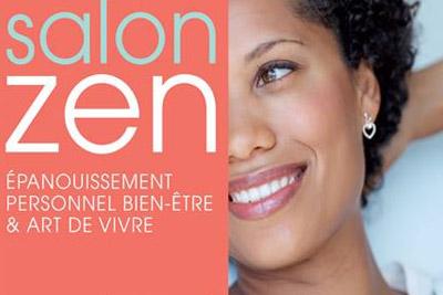 salon-zen2016