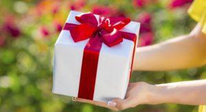 cadeau-615x335